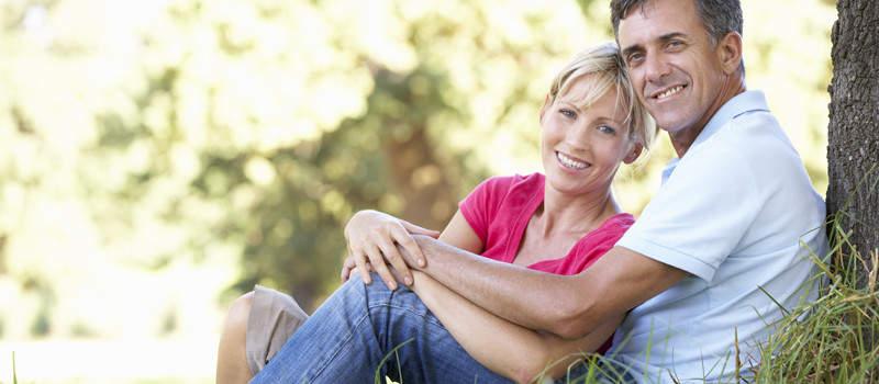 Simptomi benigne hiperplazije prostate
